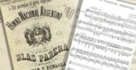 Himno-Argento-Matias-javier-escot-Entre-nos-social-info-enos