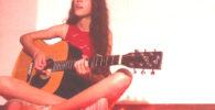Melanie-Gonzalez-Entrenossocialinfo