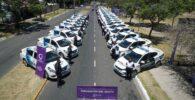 Entrega-de-patrulleros-y-moviles