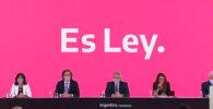 Es-Ley
