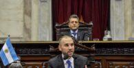 congreso-ley-sostenibilidad-reunion