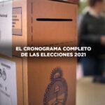 elecciones-2021-urna