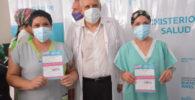 vacuna-equipo-de-salud