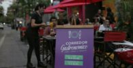 Corredores-gastronomicos
