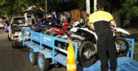EL-MUNICIPIO-DE-QUILMES-INTENSIFICA-CONTROLES-SOBRE-LAS-MOTOS