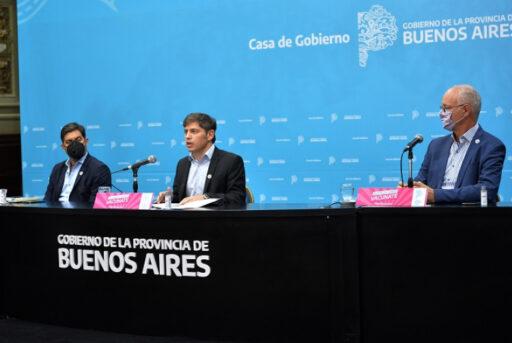 Anuncios-nuevas-medidas-en-Provincia-de-Buenos-Aires