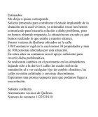 Pedido-de-mejoras-en-el-barrio-Villa-Argentina