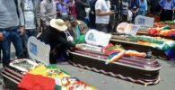 bolivia-muertos-POR-EL-GOLPE-DE-ESTADO-EN-BOLIVIA